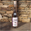 Figues Prestige  50cl 30°